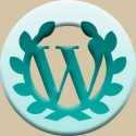 7 year anniversary WordPress. October 27, 2008